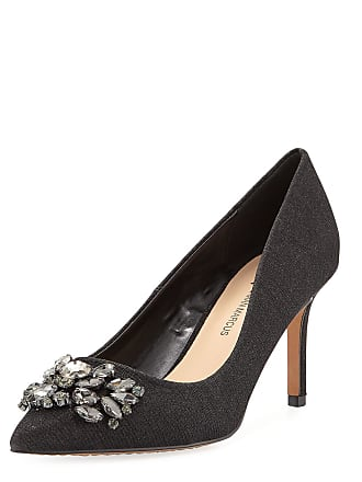 a7000e9c37c Neiman Marcus® Pumps  Must-Haves on Sale up to −39%