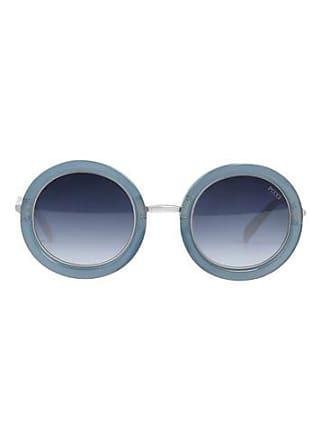 6085ffa4f8 Gafas De Sol (Años 70): Compra 137 Marcas | Stylight