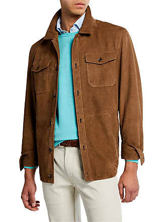 1e781acc2 Peter Millar® Jackets: Must-Haves on Sale up to −60% | Stylight