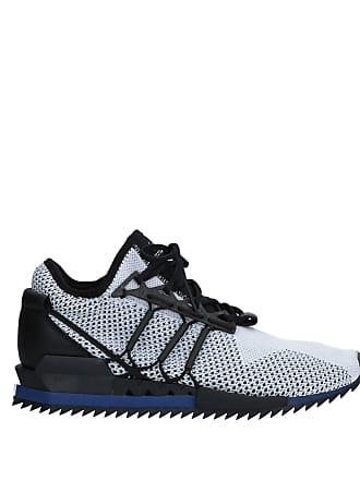 Yohji Yamamoto FOOTWEAR - Low-tops & sneakers su YOOX.COM