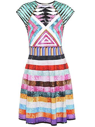 722f09d0ac71 Mary Katrantzou® Dresses − Sale: up to −70% | Stylight