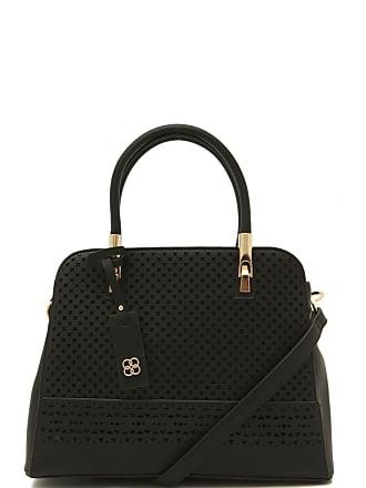 bc21d051a Chenson® Bolsas: Compre com até −47% | Stylight