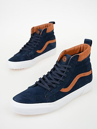 424bbc5de2 Vans® High Top Sneakers − Sale  up to −55%