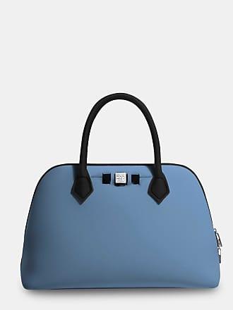 c4ce1f6a48c1a Save My Bag Damen Shopper-Tasche Princess Maxi ONE Size