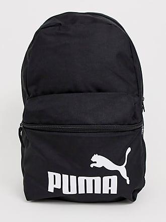 6fd8dc0cd9 Sacs À Dos Puma® : Achetez jusqu''à −39%   Stylight