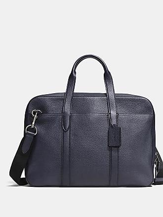 ee1a3e8172ab1 Businesstaschen in Dunkelblau  Shoppe jetzt bis zu −68%