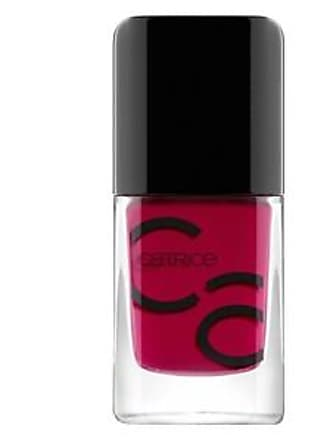 Catrice Nägel Nagellack ICONails Gel Lacquer Nr. 63 Early Mornings, Big Shirt, Perfect Nails 10,50 ml