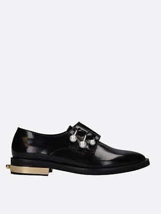 Coliac di Martina Grasselli Laced shoes Lace up shoes