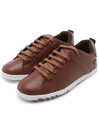 0524003c6 Cavalera® Sapatos De Verão: Compre com até −65%   Stylight