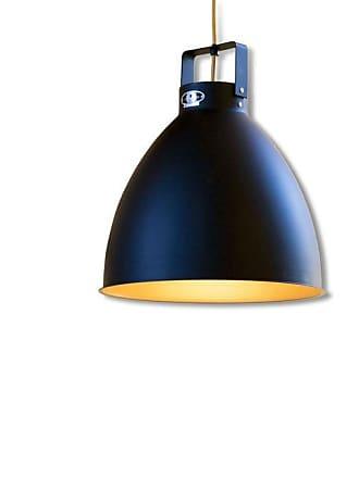 Jieldé Augustin Jieldé hanging lamp