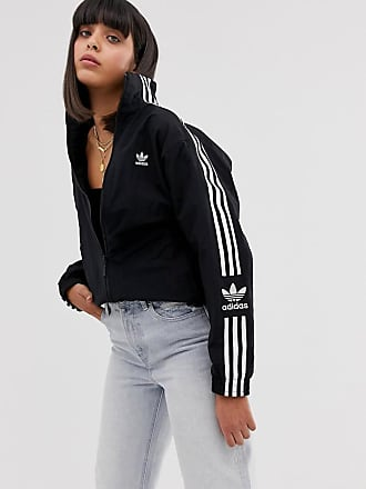 the best attitude 344db 03521 Giacche adidas Originals®: Acquista fino a −30% | Stylight