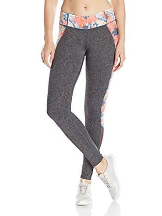 Maaji Womens Gentle Breeze Pants, Multi Small