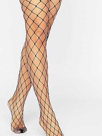 ce054f9f68578 Fishnet Stockings − Now: 85 Items up to −75% | Stylight