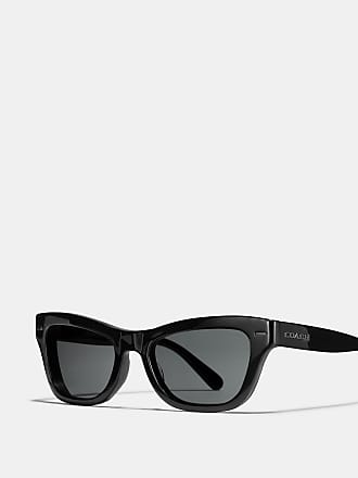 1dc3d2b2331f Coach Sunglasses for Women − Sale: up to −50% | Stylight