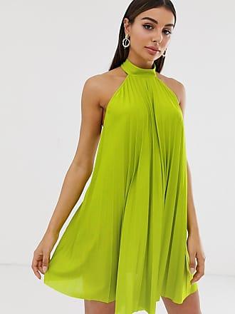 venta caliente online c05d6 d7748 Vestidos De Fiesta de Asos®: Compra desde 8,99 €+ | Stylight
