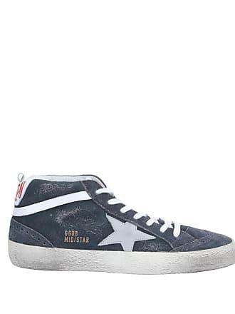 Golden Goose FOOTWEAR - High-tops & sneakers su YOOX.COM