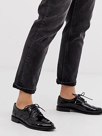 abfba9cb0c65d8 Chaussures De Ville Asos® : Achetez jusqu''à −63% | Stylight