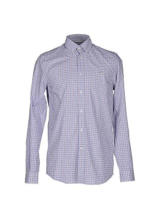 93c3b29814d Chemises Business Lacoste®   Achetez jusqu  à −45%