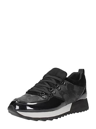 dd7af34781d S.Oliver® Lage Sneakers: Koop tot −30% | Stylight