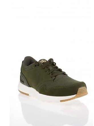 6485c435c Zapatillas Bajas Nike para Hombre  1747+ productos