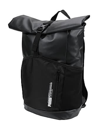 Puma® Väskor  Köp upp till −39%  c0ca950c1cfaf