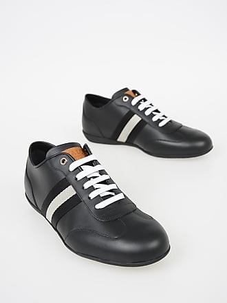 Bally Leather Sneakers HARLAM size 6