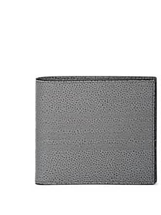 e4bc445e61d5 Thom Browne® Wallets  Must-Haves on Sale up to −22%