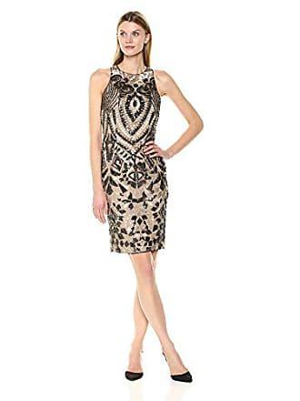 d2baa49cc8c Aidan Mattox® Cocktail Dresses − Sale  up to −65%