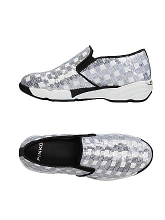 9d3a97cbec3c58 Pinko FOOTWEAR - Low-tops   sneakers su YOOX.