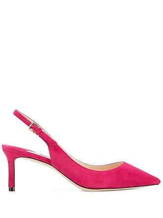 f2ccafa6c Jimmy Choo London® Scarpins: Compre com até −50% | Stylight