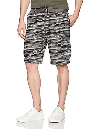 3334dc3d14 Men's Cargo Shorts: Browse 105 Products up to −61% | Stylight