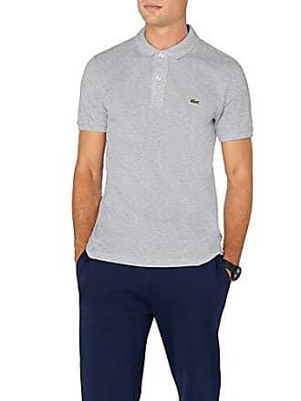 Polos pour Hommes Lacoste®   Shoppez-les jusqu à −41%   Stylight c3585c54cb39