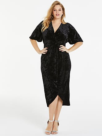 d352a67deaf Simply Be Dresses  Browse 632 Products up to −66%