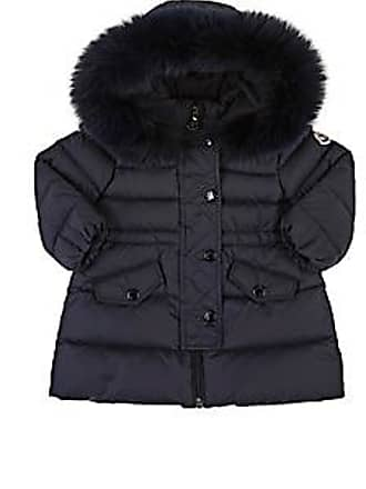 b9d442526f17 Moncler® Winter Jackets  Must-Haves on Sale up to −70%