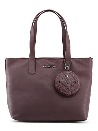 1d7e1c3745d Versace Jeans Couture Linea H Dis 5 331 Grana Cervo, Handbag