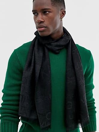 b155701d2e50fa Sciarpe Calvin Klein da Uomo: 17 Prodotti | Stylight
