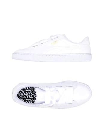 Puma® Schuhe  Shoppe bis zu −61%   Stylight 3bf11ade0d