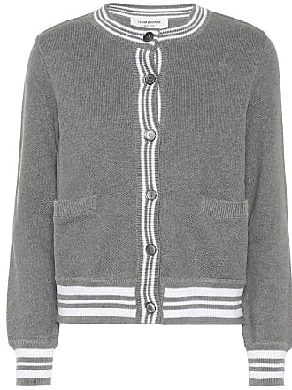 53d26c6ce6 Thom Browne® Knitwear − Sale: up to −60% | Stylight