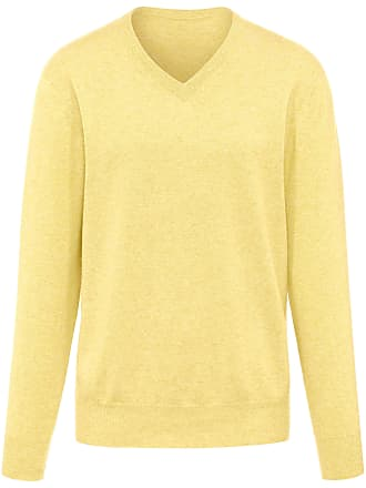 bc8828f96c2 Men's Cashmere Jumpers − Shop 769 Items, 10 Brands & up to −60 ...