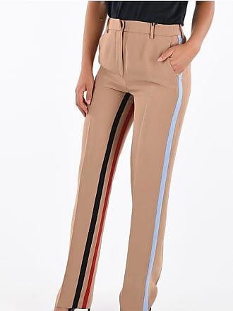 N°21 Drawstring Pants Größe 40