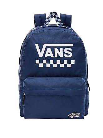 fbcd176f0ebb4e Vans® Bags  Must-Haves on Sale up to −58%