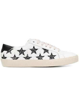 c4e2317810a Saint Laurent Sneakers for Women − Sale: up to −63% | Stylight