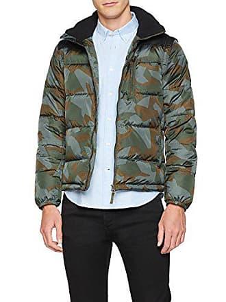 Jacken von Armani®  Jetzt bis zu −65%   Stylight bff6df4123