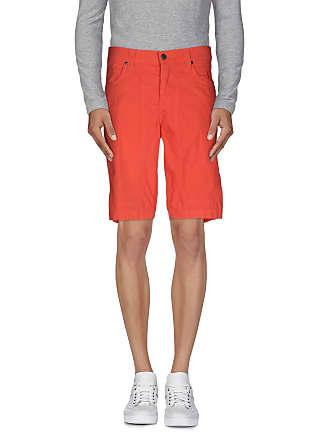 1d64d72bec58 Pantaloncini Jeckerson®: Acquista fino a −46%   Stylight