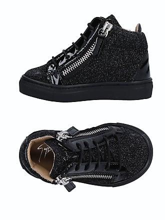Giuseppe Zanotti CALZATURE - Sneakers   Tennis shoes basse d33a44dd413