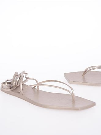 40bab8395ca Rick Owens® Sandals  Must-Haves on Sale up to −70%