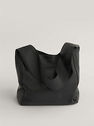 Joseph Slouch XL Bag