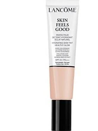 Lancôme Foundation Skin Feels Good Hydrating Skin Tint Healthy Glow Nr. 010C Cool Porcelaine 32 ml