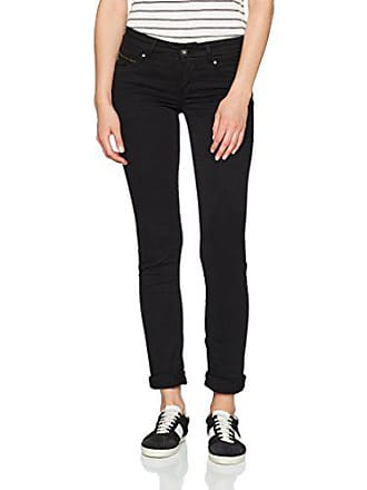 346b3adf818 Pepe Jeans London New Brooke - Pantalon - Slim - Femme