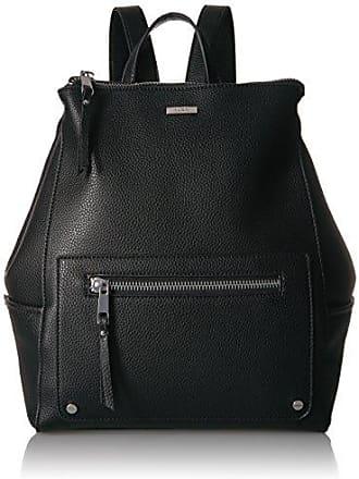 378a94621cc Women s Aldo® Bags  Now up to −50%